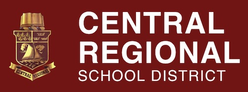 Central Regional School District