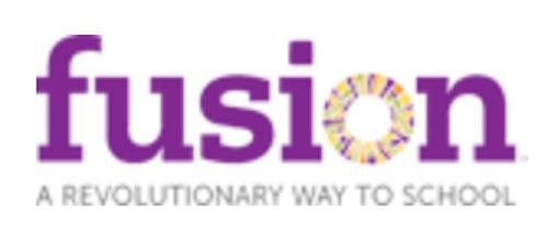 Fusion Academy Englewood