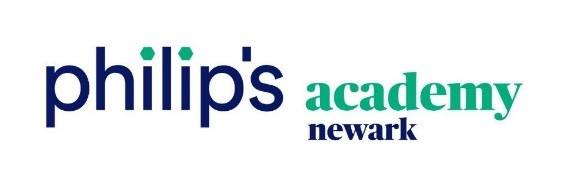 Philip's Academy Charter School