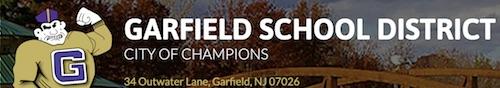 Garfield Public Schools