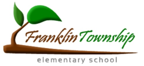 Franklin Township Board of Education (Warren Co.)