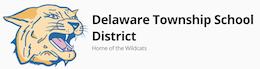 Delaware Township School Board of Education