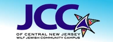 JCC of Central NJ