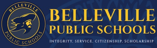 Belleville Public Schools