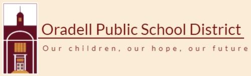 Oradell Public School