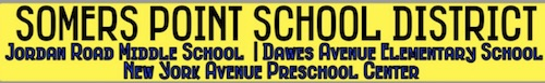 Somers Point Board of Education
