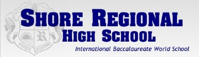 Shore Regional High School District
