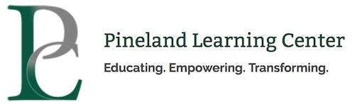 Pineland Learning Center, Inc.