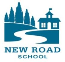 New Road School of Ocean County