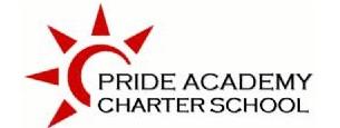 Pride Academy Charter School