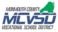 Monmouth County Vocational School District