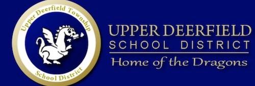 Upper Deerfield Twp. Board of Education