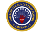 Immaculate Conception School - Somerville