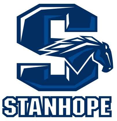 Stanhope Public Schools