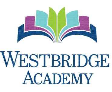 Westbridge Academy