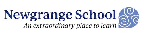 Laurel Education Center @ Newgrange