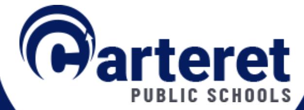 Carteret Public Schools