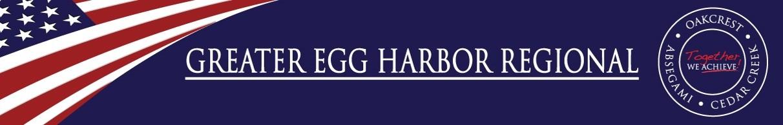 Greater Egg Harbor Regional H.S. District
