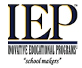 Innovative Educational Programs