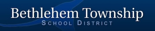 Bethlehem Township School District