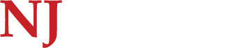 NJ School Jobs Logo