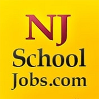 find teaching jobs in new jersey