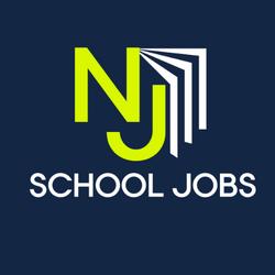 NJSchoolJobs | Job Search
