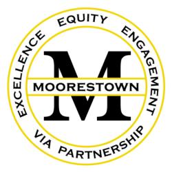 Moorestown Township Public Schools