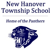 New Hanover Twp. School District