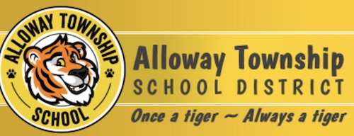 Alloway Board of Education