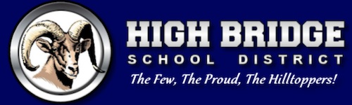 High Bridge School District