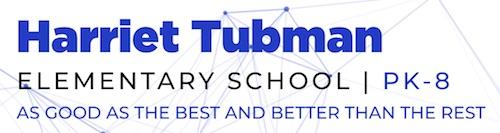 Harriet Tubman School