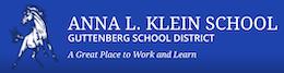 Guttenberg Board of Education