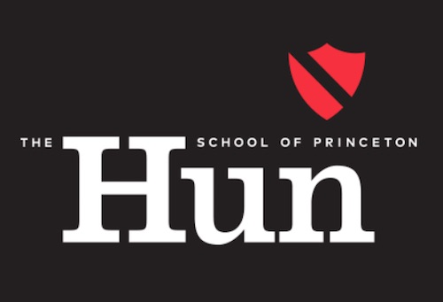 The Hun School of Princeton