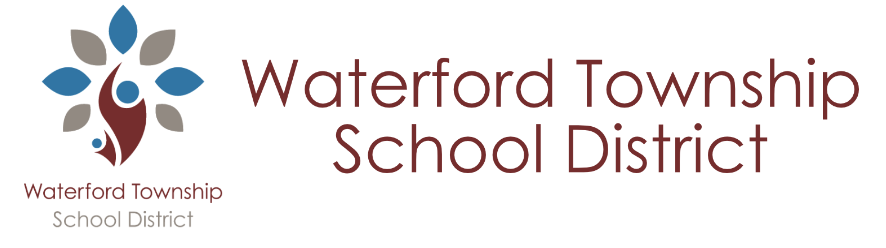 Waterford Township Public School District