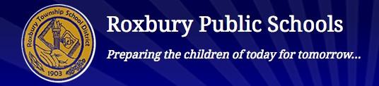 Roxbury Township Public Schools