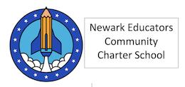 Newark Educators' Community Charter School