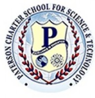 Paterson Charter School for Science and Technology