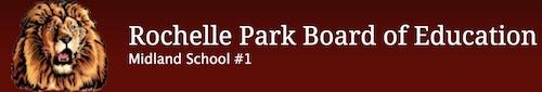 Rochelle Park School District