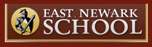 East Newark Board of Education