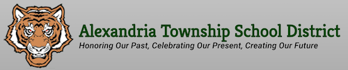 Alexandria Township Schools