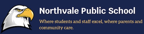 Northvale Board of Education