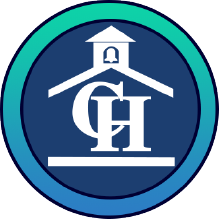 Chapel Hill Academy