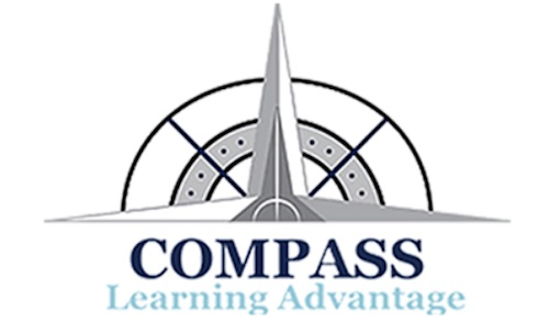 COMPASS Learning Advantage