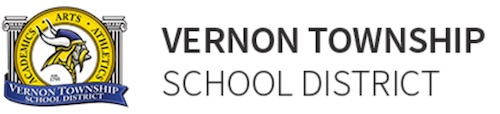 Vernon Township School District