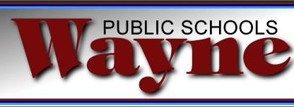 Wayne Public Schools