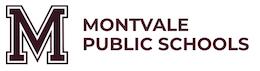 Montvale Board of Education