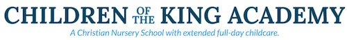Children of the King Academy