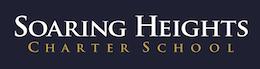 Soaring Heights Charter School
