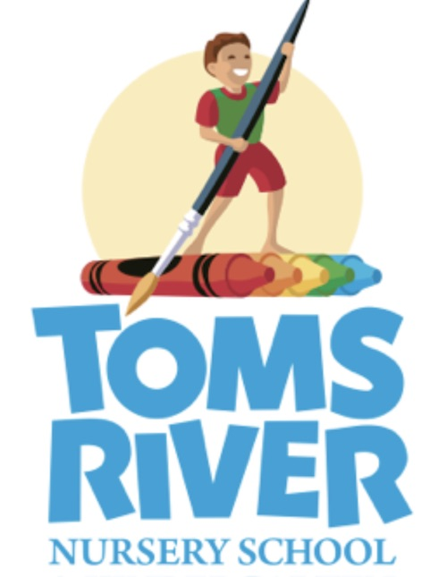Toms River Nursery School, Inc.